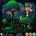 Fantasycharacter1_prev_mrd_small