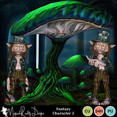Fantasycharacter2_prev_mrd