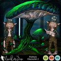 Fantasycharacter2_prev_mrd_small