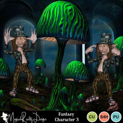 Fantasycharacter3_prev_mrd