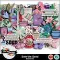 Lisarosadesigns_sowtheseed_elements_small
