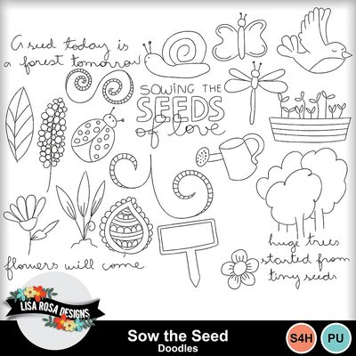 Lisarosadesigns_sowtheseed_doodles
