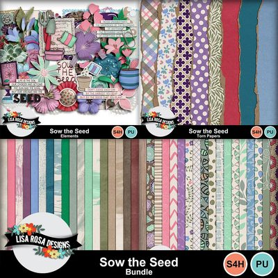 Lisarosadesigns_sowtheseed_bundle