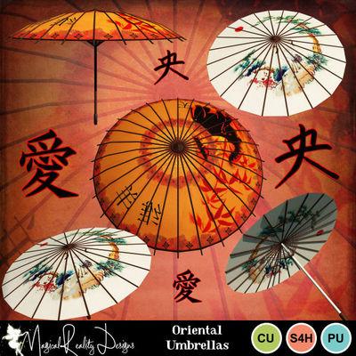 Orientalumbrellas_cu_prev_mrd
