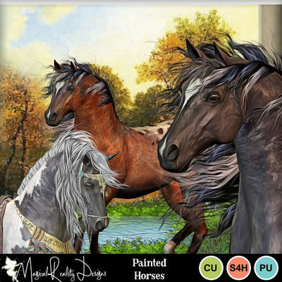 Paintedhorses_mrd