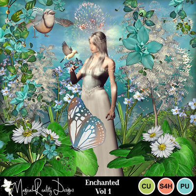 Enchanted1_mrdprev