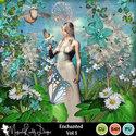 Enchanted1_mrdprev_small