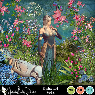 Enchanted2_prev_mrd