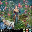Enchanted2_prev_mrd_small