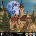 Enchantedcastles_mrd_small