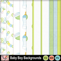 Baby_boy_backgrounds_preview_small