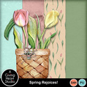 Agivingheart-springrejoices-btweb_small