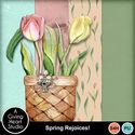 Agivingheart-springrejoices-btweb_small