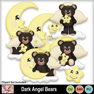 Dark_angel_bears_preview