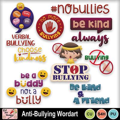 Anti-bullying_wordart_preview