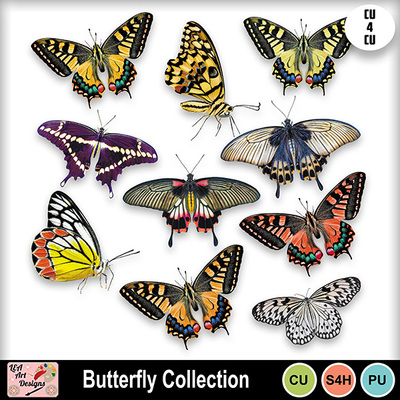 Butterfly_collection_preview