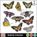 Butterfly_collection_preview_small