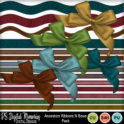 Ribbons_n_bows
