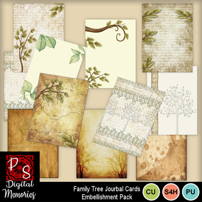 Family_tree_journal_cards