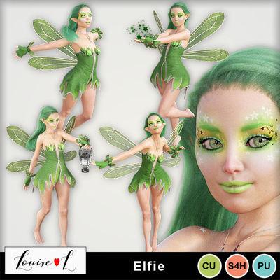 Louisel_cu_elfie_prv