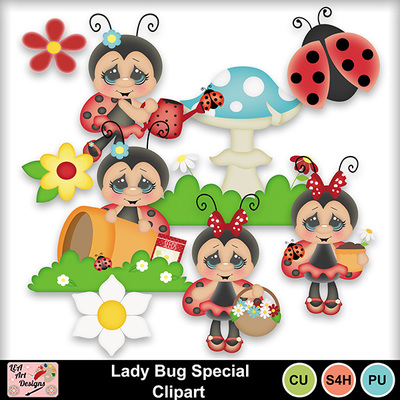 Lady_bug_special_clipart_preview