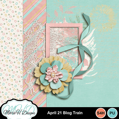 April_21_blog_train