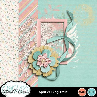 April_21_blog_train