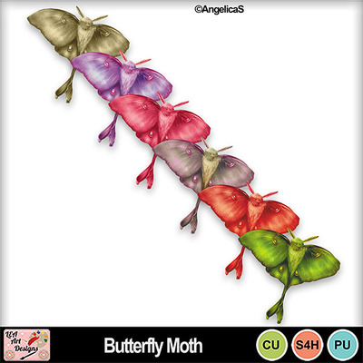 Butterfly_moth_preview