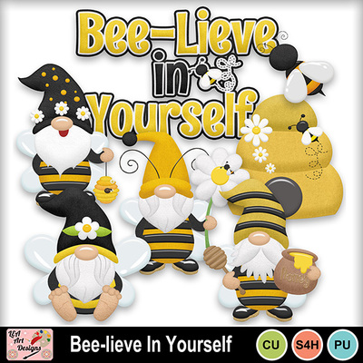 Bee-lieve_in_yourself_preview
