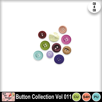 Button_collection_vol_011_preview