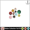 Button_collection_vol_012_preview_small