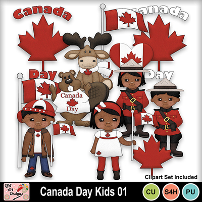 Canada_day_kids_01_preview
