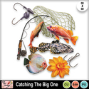 Catching_the_big_one_preview_small