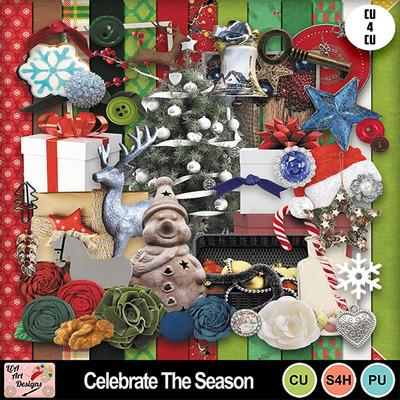 Celebrate_the_season_preview