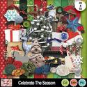 Celebrate_the_season_preview_small