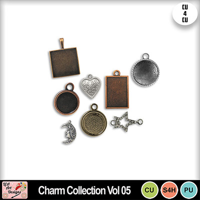 Charm_collection_vol_05_preview
