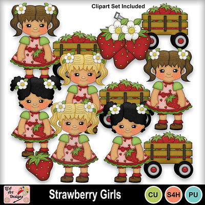 Strawberry_girls_preview