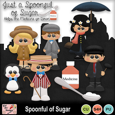 Spoonful_of_sugar_preview