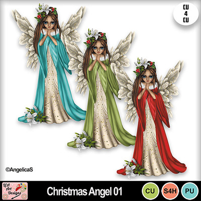 Christmas_angel_01_preview