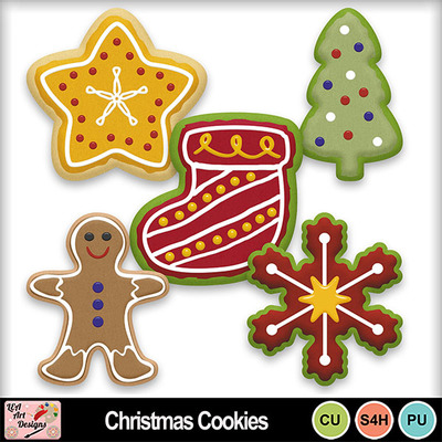Christmas_cookies_preview