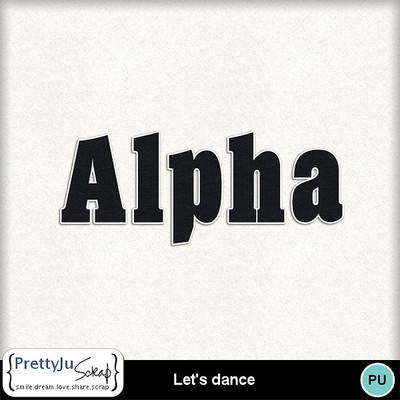 Lets_dance4
