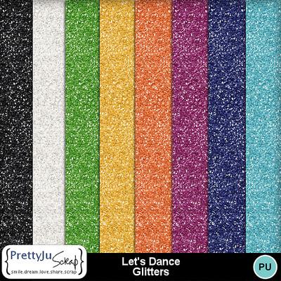 Lets_dance_gl