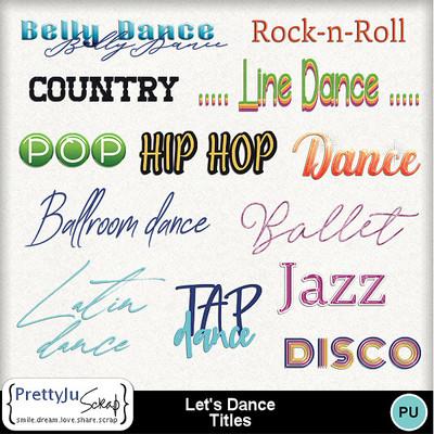 Lets_dance_t