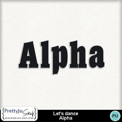 Lets_dance_al