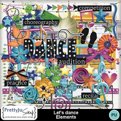 Lets_dance_el