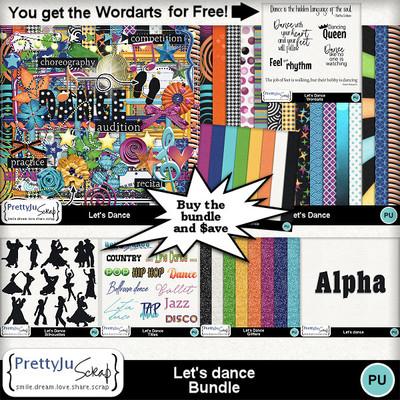 Lets_dance_col