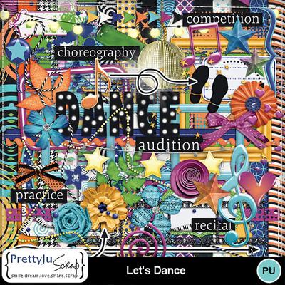 Lets_dance1