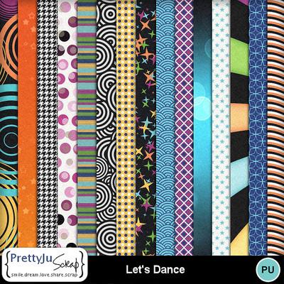 Lets_dance_pp
