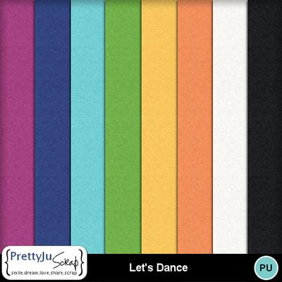 Lets_dance_solid