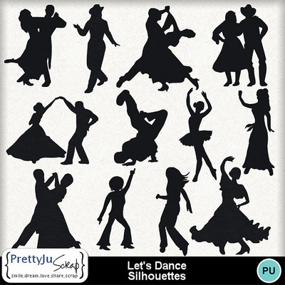 Lets_dance_sil